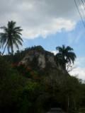 pr9_panoramica16