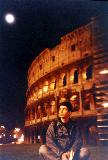 colosseo_fullmoon