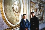 sanpietro_mosaics