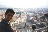 sanpietro_top