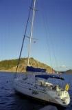 Sailboat are pretty