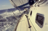 Boat shots (2)
