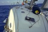 Boat shots (3)
