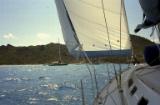 Boat shots (4)