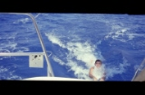 Boat shots (5)