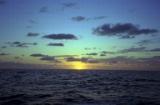 Sunrise 6:01am