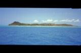 A Virgin Island (1)