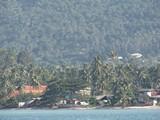Angthong001_BoatTrip