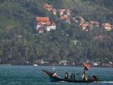 Angthong009_BoatTrip