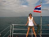 Angthong025_BoatTrip