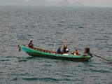 Angthong039_BoatTrip