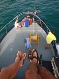 Angthong048_BoatTrip