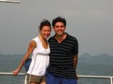 Angthong069_BoatTrip