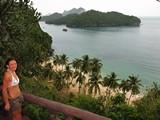 Angthong237_HikeUp