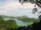 Angthong246_HikeUp