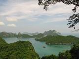Angthong256_HikeUp