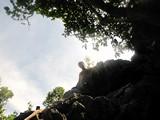 Angthong265_HikeUp