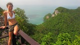 Angthong277_Summit