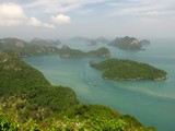 Angthong281_Summit