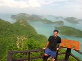 Angthong290_Summit