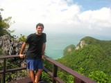 Angthong299_Summit