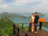 Angthong306_Summit