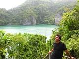 Angthong366_VolcanoIsland