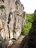Angthong418_VolcanoIsland