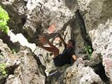 Angthong423_VolcanoIsland