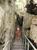 Angthong426_VolcanoIsland