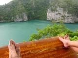 Angthong470_Viewpoint