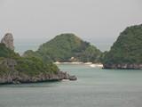 Angthong477_Viewpoint