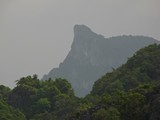 Angthong493_Viewpoint