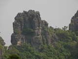 Angthong494_Viewpoint