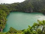 Angthong495_Viewpoint