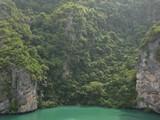 Angthong507_Viewpoint