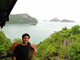 Angthong518_Viewpoint