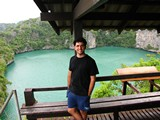 Angthong519_Viewpoint