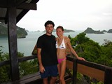 Angthong523_Viewpoint