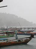 KohTao006_Port