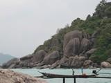 KohTao117_NangYuan