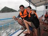 KohTao224_Snorkeling