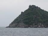 KohTao227_Snorkeling