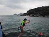 KohTao230_Snorkeling