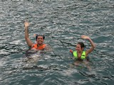 KohTao232_Snorkeling