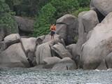 KohTao263_Snorkeling