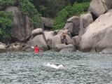 KohTao268_Snorkeling