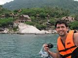 KohTao276_Snorkeling