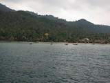 KohTao285_Snorkeling