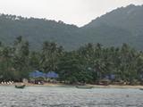 KohTao287_Snorkeling